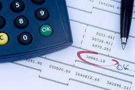 Un análisis en profundidad de la reforma fiscal: IRPF e IRNR