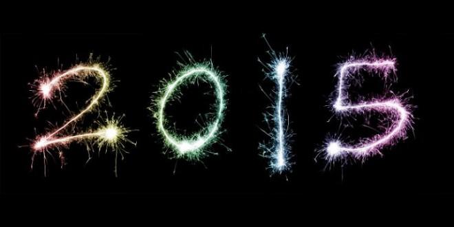 Se publica las fiestas laborales para el año 2015
