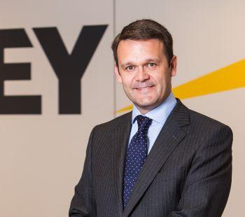 Félix Plasencia, nuevo Socio Director del área Legal de EY Abogados