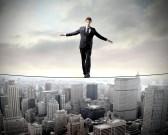 Habilidades comerciales y roles en los despachos