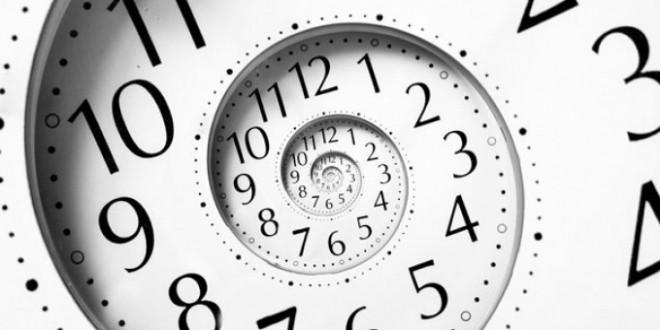 En la madrugada del domingo los relojes deberán retrasarse una hora, a las 3:00 serán las 2:00