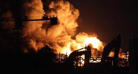 Nuevos precios de venta de los gases licuados del petróleo por canalización