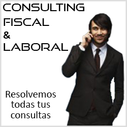 Banner consulting Fiscal&Laboral_250x250
