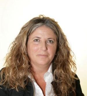 Marta Príncep nueva Directora del Departamento Tecnológico de Bellavista
