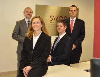 SWAN Partners se refuerza incorporando dos nuevos socios en las Áreas de Laboral y de Relaciones Internacionales