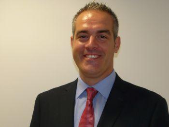 Bufete Escura incorpora Manel Montero para reforzar su área de consultoría