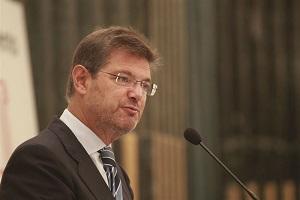 El Gobierno introducirá algunos cambios en la Ley Concursal durante el trámite parlamentario