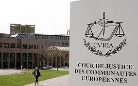 La justicia europea dice que la exención del IBI a Navantia en Ferrol puede ser una ayuda pública ilegal