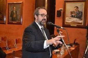 Abel Pié nuevo Presidente del Consejo de la Abogacía Catalana