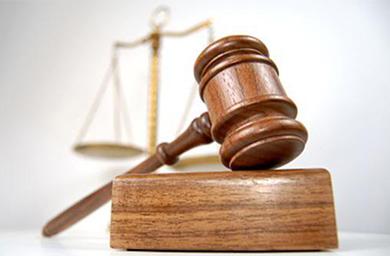 Se regula el PAG que ofrecerá a los ciudadanos y empresas la información sobre los procedimientos y servicios públicos