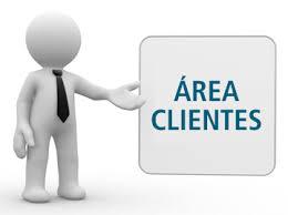 area-clientes