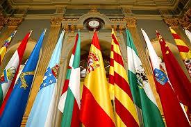 Particularidades del recurso de casación civil en las Comunidades Autónomas