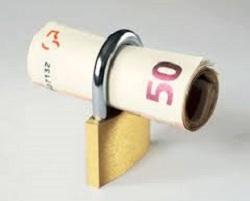 Por fin: Hacienda y Seguridad Social podrán verse afectadas por los convenios de acreedores