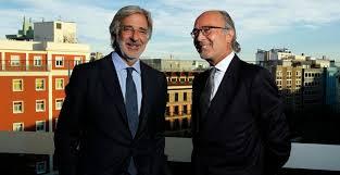 Cuatrecasas, Gonçalves Pereira y el despacho líder francés Gide, integran sus oficinas en Casablanca
