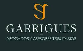 Garrigues obtiene el premio al 'Despacho más innovador de Europa Continental'