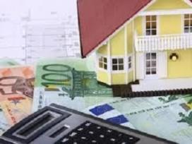 La constitución de un fianza gratuita con renuncia a los derechos en un contrato de préstamo es cláusula abusiva