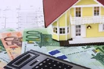 El Juez de Familia podrá imponer quién paga los gastos de comunidad de la vivienda ganancial de los excónyuges