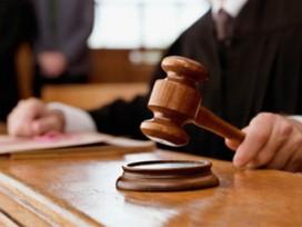 Se crean 112 plazas de magistrado en órganos colegiados, 167 de juez de adscripción territorial y 3 nuevos juzgados de lo penal