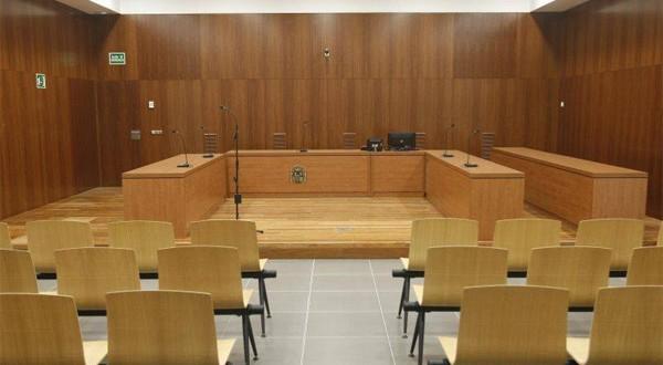 Se crean 112 plazas de magistrado en órganos colegiados,167 plazas de juez de adscripción territorial y se crean tres juzgados de lo penal