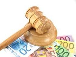 El 16 de octubre entraron en vigor las tasas judiciales de Cataluña, que eximen a pequeñas empresas y ciudadanos
