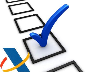 Se publica la reforma del IRPF que entrará en vigor el 1 de enero del 2015