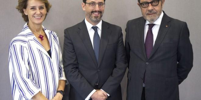 Dutilh Abogados integra a AMG