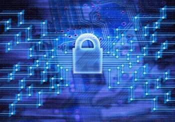 Cloud computing y protección de datos de carácter personal