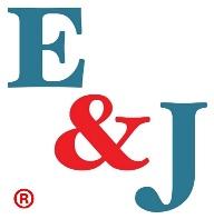 Oferta de Empleo en Editorial Difusión Jurídica