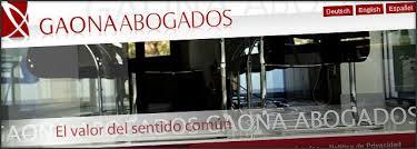 Best Lawyers selecciona a dos letradas de Gaona Abogados entre los mejores profesionales jurídicos de España