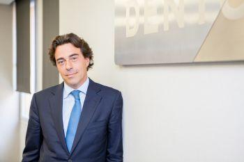 Dentons amplía su presencia en África con dos nuevos socios en Casablanca