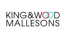 King & Wood Mallesons asesora a Peter Lim en la compraventa del Valencia Club de Fútbol
