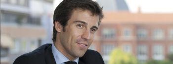 Latham & Watkins nombra a Manuel Deó nuevo Socio