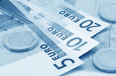 Es apropiación indebida el uso de la VISA de empresa para gastos particulares