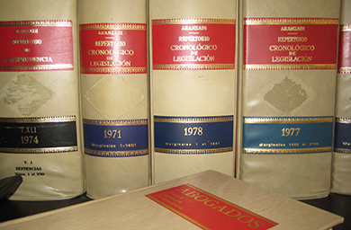 Patologías de la Audiencia Previa (i): aplicación del art. 210 de la LEC y la recurribilidad de la admisión de prueba