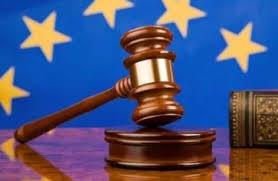 Ley de reconocimiento mutuo de resoluciones penales en la Unión Europea