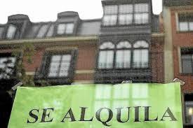 Plan Estatal de fomento del alquiler de viviendas, la rehabilitación edificatoria y la regeneración y renovación urbanas 2013-2016
