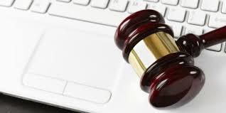 Se establece el procedimiento y las condiciones para el pago a través de entidad colaboradora en la gestión recaudatoria y por vía telemática de las tasas aplicables por la CNMV