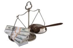 La abogacía granadina exige la derogación inmediata de la Ley de Tasas