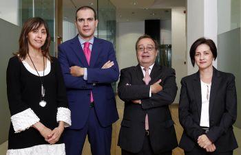NOVIT Legal completa el círculo de servicios jurídicos con la creación del área fiscal y laboral