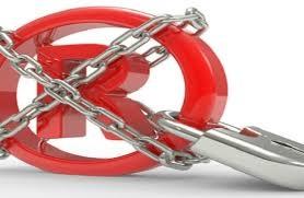 El Gobierno aprueba el proyecto de ley de patentes para fomentar la innovación y el emprendimiento