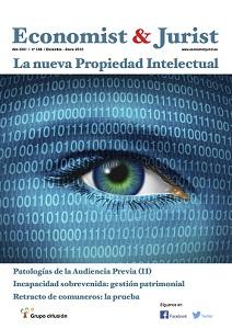 economist-186