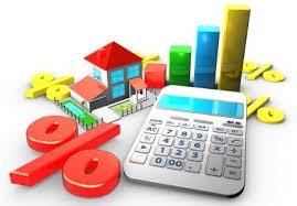 Las Cortes aprueban definitivamente la reforma fiscal que entrará en vigor en enero de 2015