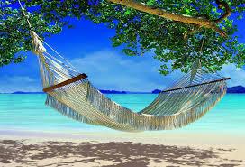 Todos los trabajadores tienen derecho a una pausa durante la jornada para descansar