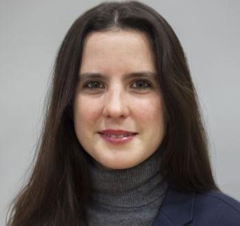 Ángela Díaz-Bastien es nombrada consejera del presidente de la Unión Internacional de Abogados (UIA)