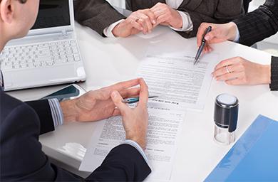 Composición y funcionamiento de la Comisión Mixta de colaboración con el Colegio de Registradores de la Propiedad, Mercantiles y de Bienes Muebles, en materia de registro civil.