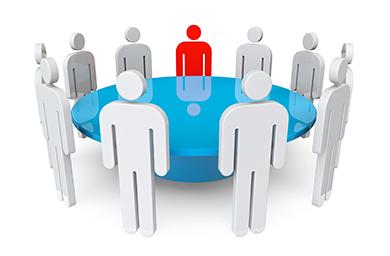 Los delegados de prevención pueden acceder a los informes de investigación de daños para la salud de los trabajadores de la empresa