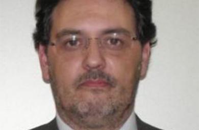 Jordi Albareda nuevo decano del Colegio de Abogados de Lleida