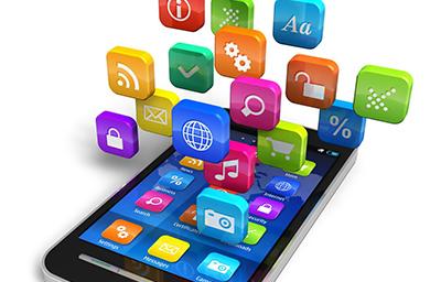 Nulo el Código de Conducta para la prestación de los servicios de tarificación adicional de telefonía móvil