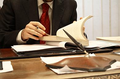 Nuevos modelos para la presentación de las cuentas anuales de los sujetos obligados a su publicación en el Registro