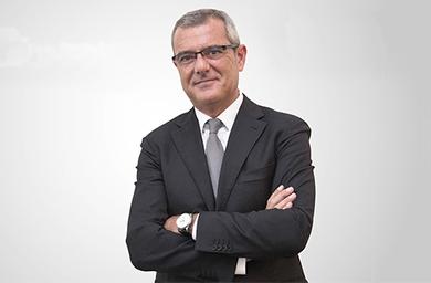 Rafael Bonmatí nuevo decano del ICAV